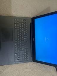 Notebook Dell Inspiron i15