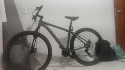 Bicicleta Collin aro 29