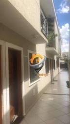 Sobrado com 2 dormitórios à venda, 62 m² por R$ 351.063,89 - Vila Medeiros - São Paulo/SP
