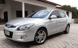 Hyundai I30 2.0 Aut. 145cv