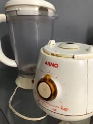 Motor de liquidificador Magic Clean Arno