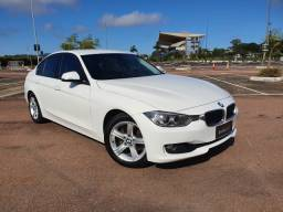 BMW 320I 2.0 16V Turbo 184CV Active flex