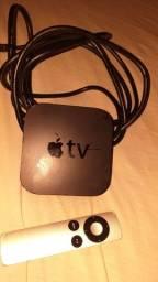 Aparelho Apple TV