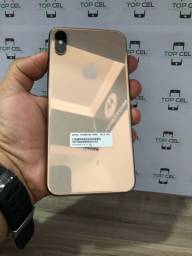 iPhone XS Max 64GB (Vitrine zero)