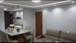 Apartamento 2/4 - Lauro de Freitas, Cond. Reserva do Picuaia
