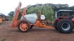 Pulverizador advance am18 2000