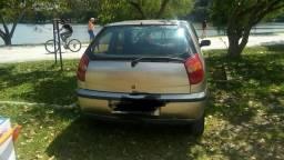 Palio2002