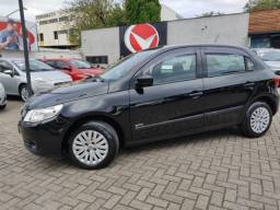 VW Gol 1.0!!! carro impecavel!!