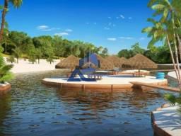 Chácaras do Rio Negro > Oportunidade - 1000m²- Parcelas Fixas