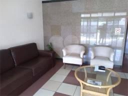 Apartamento à venda com 3 dormitórios em Dionisio torres, Fortaleza cod:31-IM571161