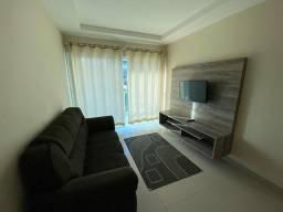 Apartamento Mobiliado Riviera Fluminense