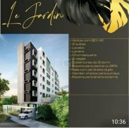 Apartamento à venda com 2 dormitórios em Petrópolis, Porto alegre cod:EV4772