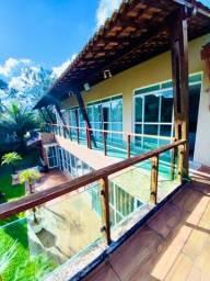 Alugo uma super casa no Águas da Serra em Bananeiras!!!