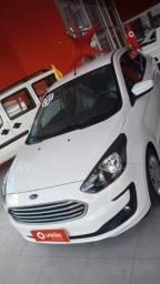 Ford Ka Sedan Se Plus At 1.5 2019/2020