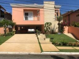 Título do anúncio: Casa linda para venda ou locação no Alphaville 1