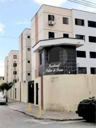 Apartamento à venda com 3 dormitórios em Maraponga, Fortaleza cod:31-IM565369