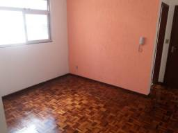 Apartamento no bairro Cardoso Residencial Barreiro