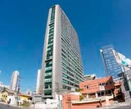 CO-06 Apartamento Boa Viagem 01 e 02 quartos,40 e70 m², serviços, lazer completo, 01 vaga