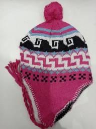 Tocas Peruanas
