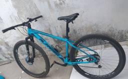 Bike alfameq aro 29