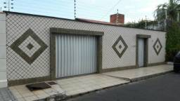 Casa Excelente Para Clínicas/Empresas, Lagoa Jardim Renascença, 3 Quartos, 1 Escritório