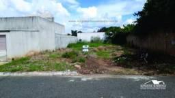 Terreno, Itaguaí III, Caldas Novas-GO