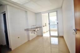 The One Residencial - 4 suítes 160 m² - Vista para o Parque FLamboyant