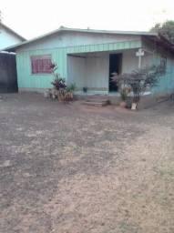 Casa em Rolim de Moura