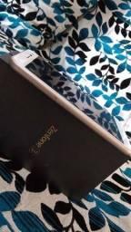 Zenfone 3 - Semi novo