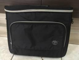 Timberland maleta para notebook