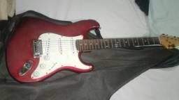 Vendo Guitarra ou Troco