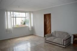 Apartamento no Reduto, 120m2, 3/4 com suite, 380 mil