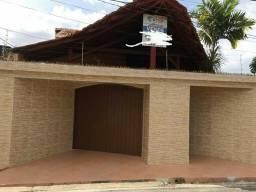 Casa geraldo Palmeiras 285 mil