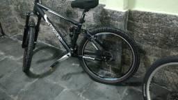 Bike Astro 26 tam. 15