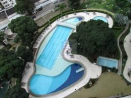 Vila Alpina 4 Quartos 4 Suites Mais Luxuoso de Vitória