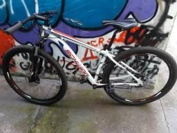 Bicicleta Caloi eagle