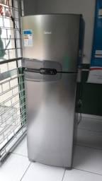 Refrigerador Consul semi nova