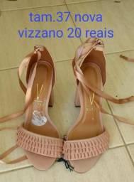 361c4ab981 Calçados femininos novos