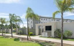 Apto para aluguel com taxa condominial inclusa - Cond. Spazio Cristalli em Cuiabá-MT