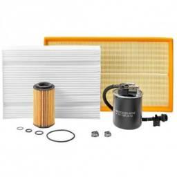 Kit Filtros Mercedes Sprinter CDI 415/515