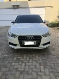 Audi a3 2016 - 2016
