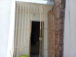 Vendo casa em Igarassu
