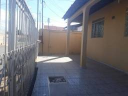 Alugo casa CPA 04 2 etapa
