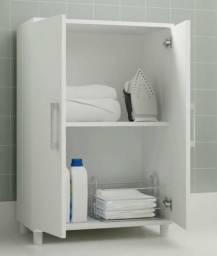 Promoção armario multi uso