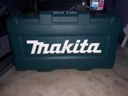 Makita serra sabre a bateria 18V