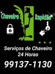 Chaveiro De 991371130 Plantão At Toda Manaus