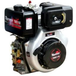 Motor Diesel 10,HP 98-99616.2130