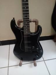 Guitarra venda urgente!