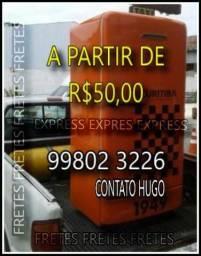 Chama no wtsapp