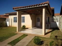 Vd Ágio Casa 3qts ao lado BR 040/Faculdade Uidesc Não exijo transferência!